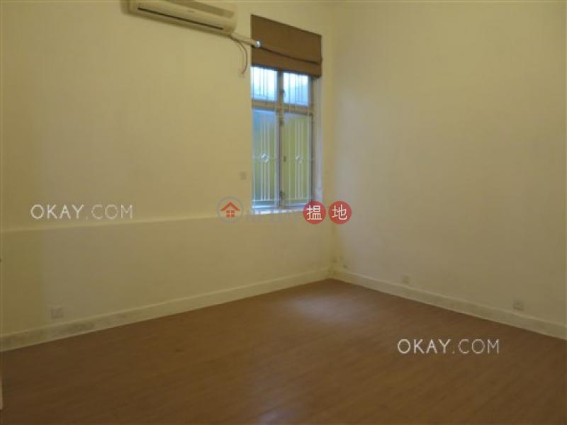 3房2廁,實用率高,連車位《旭龢道1號出租單位》-1旭龢道 | 西區-香港-出租|HK$ 80,000/ 月