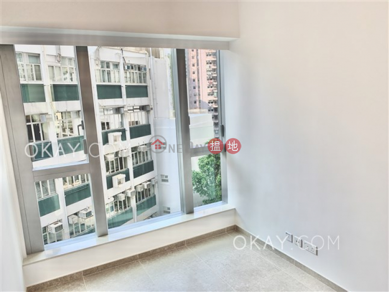 Charming 2 bedroom with balcony | Rental, Resiglow Pokfulam RESIGLOW薄扶林 Rental Listings | Western District (OKAY-R378769)