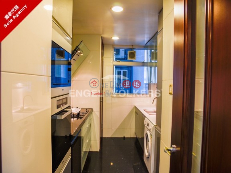 Property Search Hong Kong | OneDay | Residential Sales Listings Prestigious Apartment in The Legend