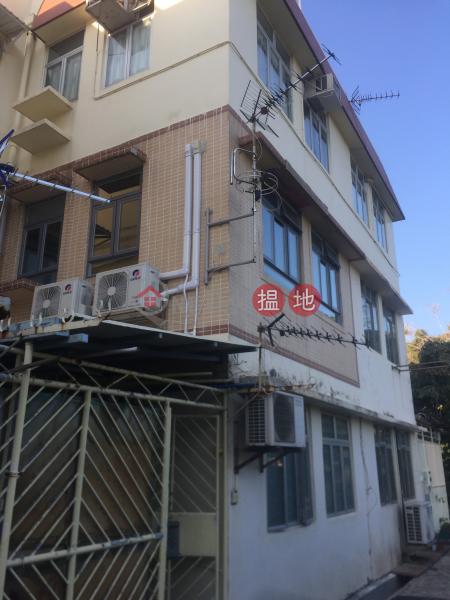發利街物業 (Property on Fat Lee Street) 坪洲 搵地(OneDay)(1)