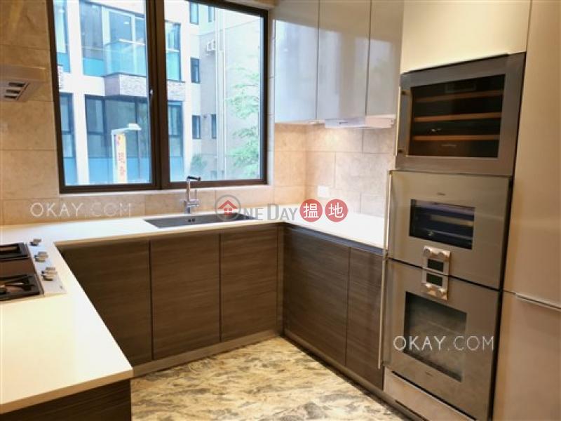 HK$ 6,930萬|琨崙-屯門-4房3廁,連車位,露台,獨立屋《琨崙出售單位》