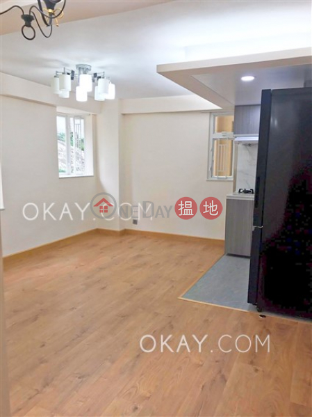 Property Search Hong Kong | OneDay | Residential Sales Listings, Popular 2 bedroom in Western District | For Sale