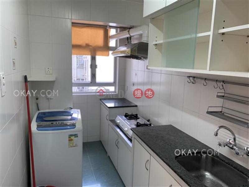 3房1廁,實用率高,極高層冠天閣 (60座)出租單位-18B太豐路   觀塘區香港 出租-HK$ 25,800/ 月