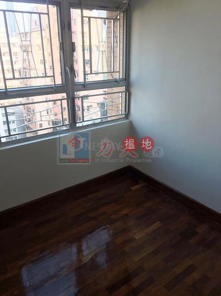 HK$ 11,500/ month, Siu Cheong Building Cheung Sha Wan SIU CHEONG BLDG