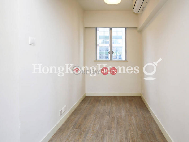 2 Bedroom Unit for Rent at iHome Centre 265-371 Lockhart Road   Wan Chai District Hong Kong   Rental   HK$ 20,000/ month