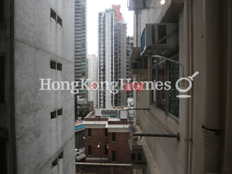 Property Search Hong Kong   OneDay   Residential   Sales Listings, 2 Bedroom Unit at Woodland Court   For Sale