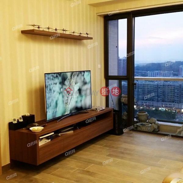 Park Signature Block 1, 2, 3 & 6 | 3 bedroom High Floor Flat for Sale | Park Signature Block 1, 2, 3 & 6 溱柏 1, 2, 3 & 6座 Sales Listings