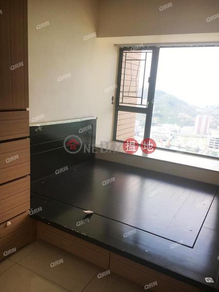 藍灣半島 1座|高層|住宅-出租樓盤-HK$ 26,000/ 月