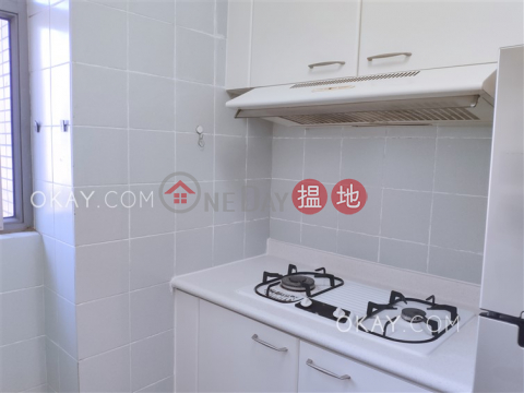 Practical 2 bedroom in Sheung Wan   Rental Hollywood Terrace(Hollywood Terrace)Rental Listings (OKAY-R101884)_0
