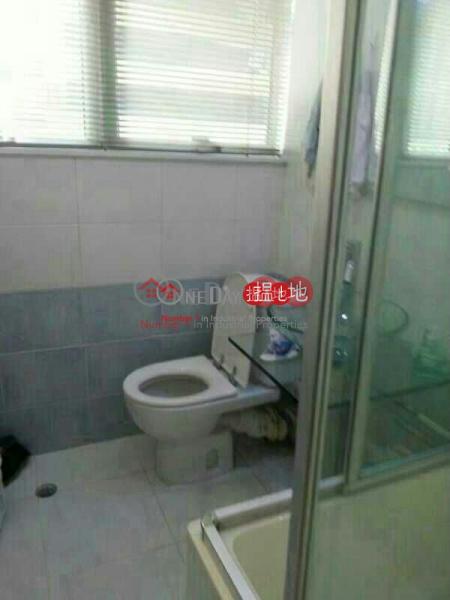 維京科技商業中心, Viking Technology and Business Centre 維京科技中心 Rental Listings | Tsuen Wan (play5-05023)