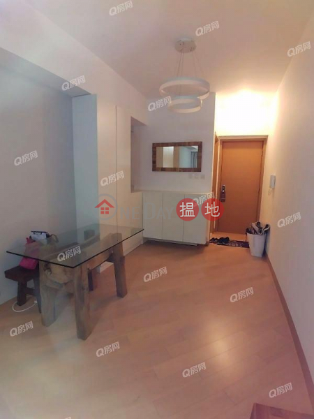 Property Search Hong Kong | OneDay | Residential | Sales Listings Tower 2B II The Wings | 3 bedroom Mid Floor Flat for Sale