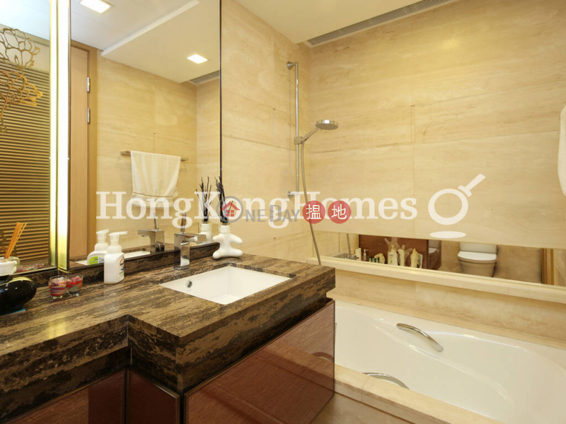 HK$ 85,000/ month, Larvotto | Southern District | 3 Bedroom Family Unit for Rent at Larvotto