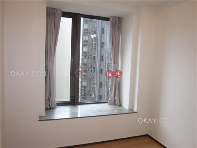 Beautiful 2 bedroom with balcony | Rental 33 Seymour Road | Western District Hong Kong Rental HK$ 63,000/ month