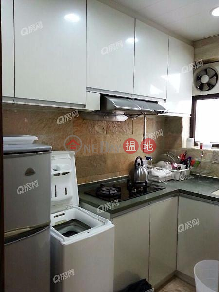 Property Search Hong Kong   OneDay   Residential, Rental Listings   Po Hon Building   1 bedroom High Floor Flat for Rent
