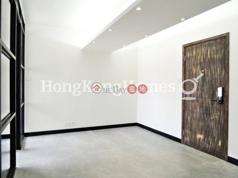 僑發大廈一房單位出租115-119皇后大道西   西區香港出租 HK$ 23,000/ 月