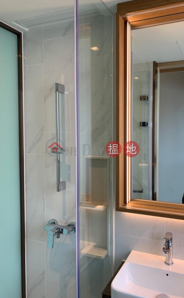 Property Search Hong Kong | OneDay | Residential, Rental Listings | South Walk Aura Studio Flat (Fully Furnished)