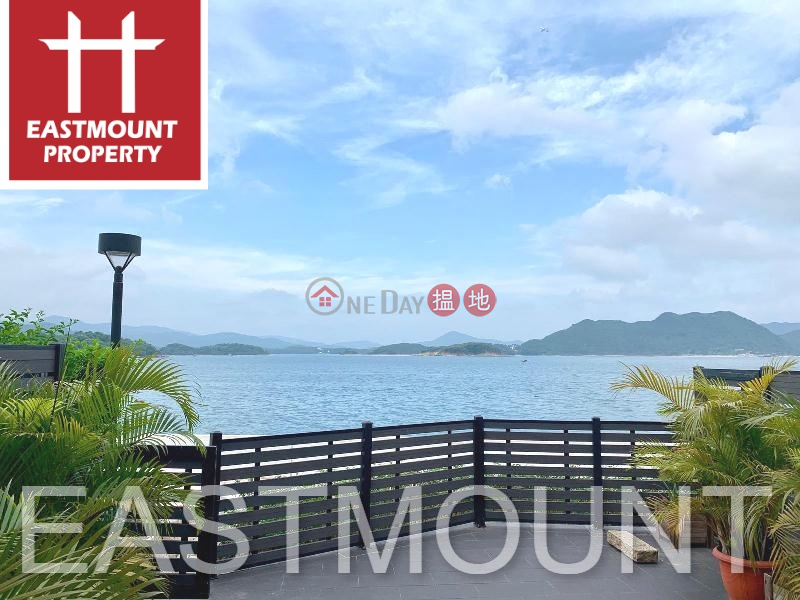 Sai Kung Village House | Property For Rent or Lease in Lake Court, Tui Min Hoi 對面海泰湖閣-Sea Front, Nearby Sai Kung Town | Property ID:2080 | Lake Court 泰湖閣 Rental Listings