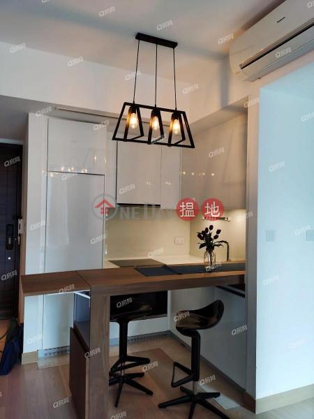 名人大宅,環境優美,新樓靚裝,旺中帶靜,核心地段《SAVANNAH3A座買賣盤》3至善街號 | 西貢香港|出售-HK$ 850萬