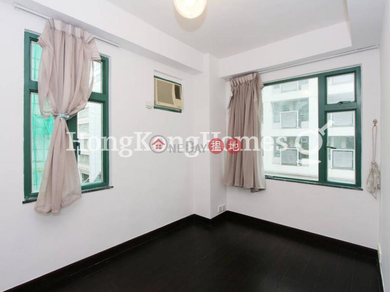 添寶閣-未知住宅-出租樓盤HK$ 22,000/ 月