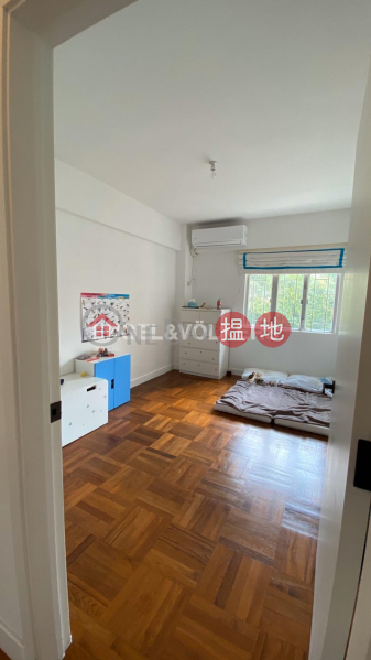 4 Bedroom Luxury Flat for Rent in Pok Fu Lam 2-28 Scenic Villa Drive | Western District | Hong Kong, Rental, HK$ 74,000/ month
