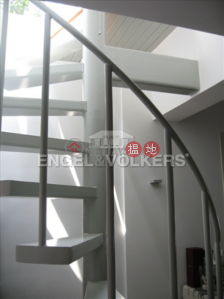 HK$ 65,000/ month | Robinson Heights | Western District 1 Bed Flat for Rent in Mid Levels West