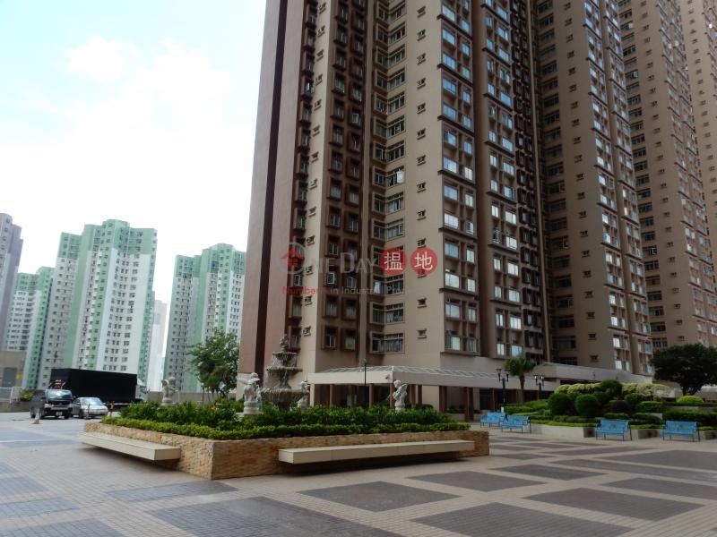Sun Tuen Mun Centre (Sun Tuen Mun Centre) Tuen Mun|搵地(OneDay)(1)