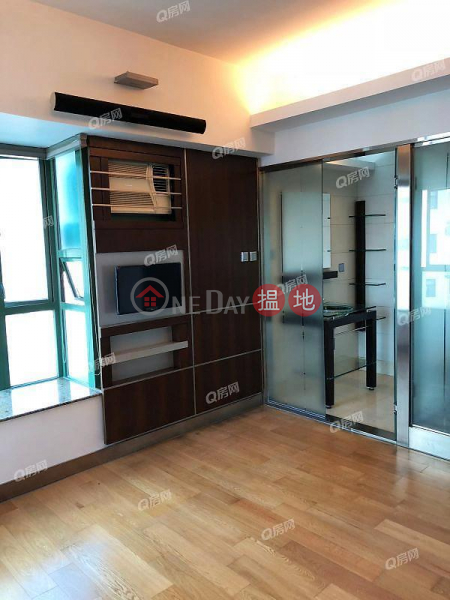 Y.I | 2 bedroom High Floor Flat for Rent, Y.I Y.I Rental Listings | Wan Chai District (QFANG-R80463)