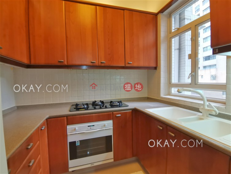 香港搵樓|租樓|二手盤|買樓| 搵地 | 住宅|出租樓盤-1房1廁,星級會所《星域軒出租單位》