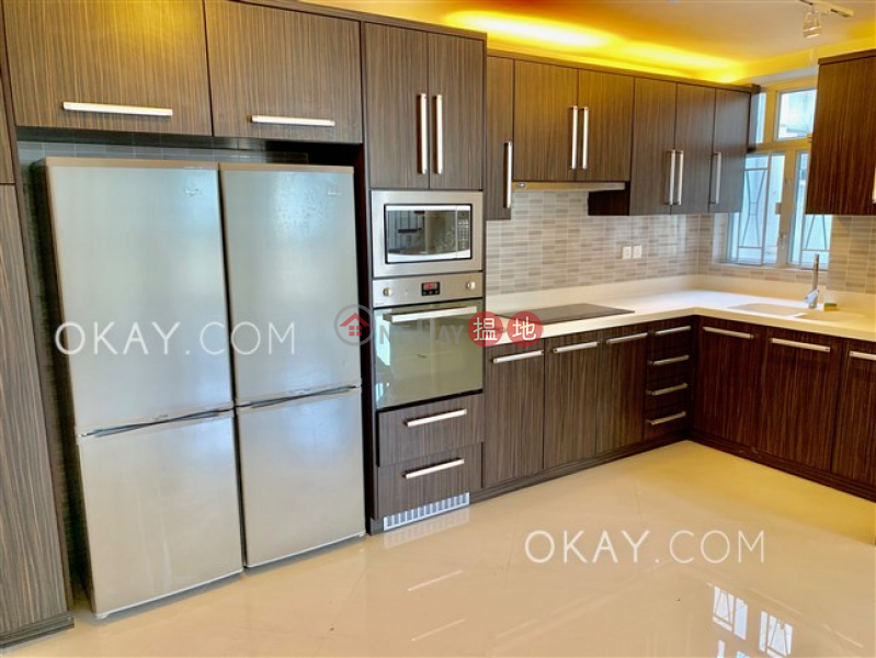 (T-38) Juniper Mansion Harbour View Gardens (West) Taikoo Shing, High | Residential | Rental Listings HK$ 55,000/ month