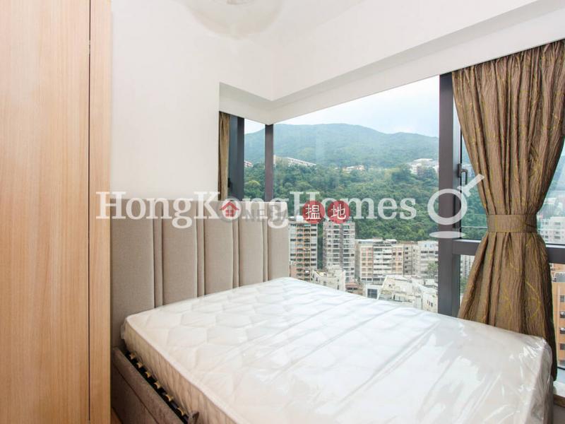 HK$ 26,000/ 月|梅馨街8號-灣仔區梅馨街8號一房單位出租