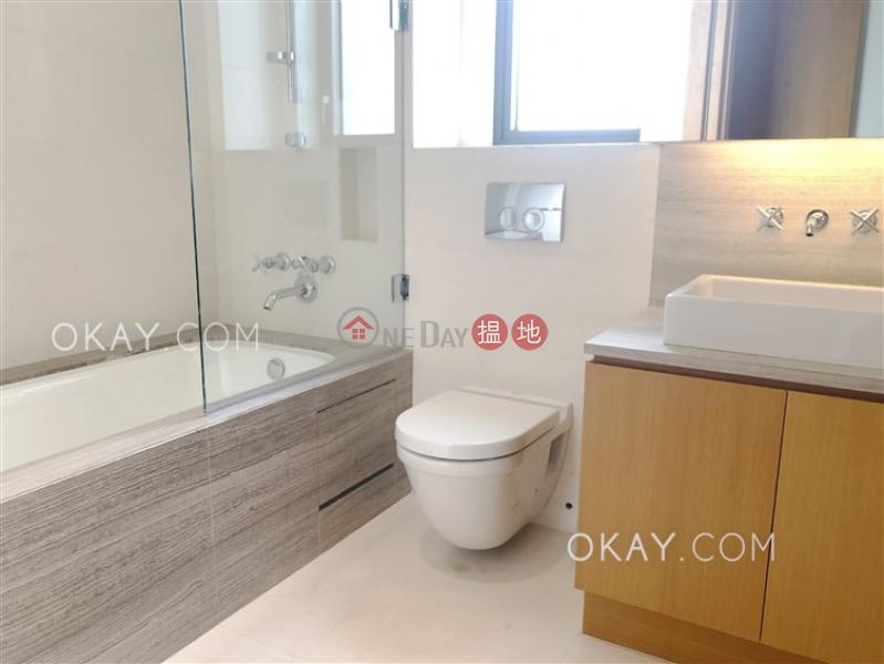 HK$ 130,000/ month | The Drake, Tuen Mun Luxurious house with parking | Rental