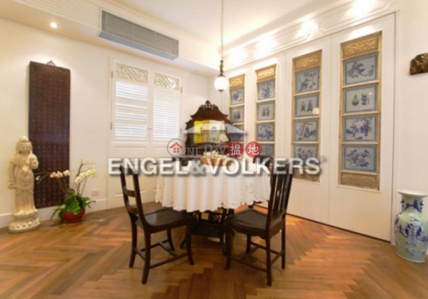 HK$ 82,450/ 月開平道5-5A號灣仔區銅鑼灣兩房一廳筍盤出租|住宅單位