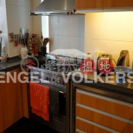 3 Bedroom Family Flat for Sale in Happy Valley|Shan Kwong Court(Shan Kwong Court)Sales Listings (EVHK38294)_0