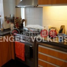 跑馬地三房兩廳筍盤出售|住宅單位|山光樓(Shan Kwong Court)出售樓盤 (EVHK38294)_0