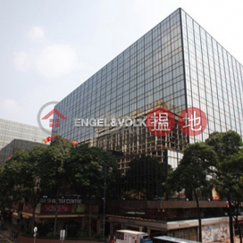 Studio Flat for Rent in Tsim Sha Tsui East|Empire Centre (Empire Centre )Rental Listings (EVHK42482)_0