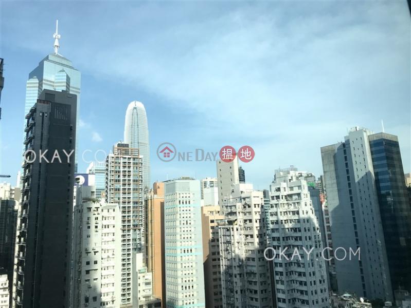 香港搵樓|租樓|二手盤|買樓| 搵地 | 住宅出售樓盤-2房1廁《景怡居出售單位》