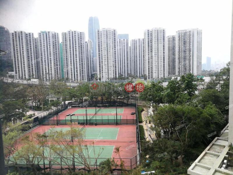 名牌校網,名牌發展商,乾淨企理,環境清靜,風水戶型《逸星閣 (5座)買賣盤》-43鯉景道   東區香港出售 HK$ 1,020萬