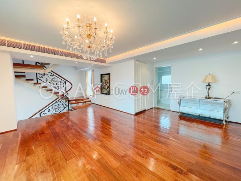 香港搵樓|租樓|二手盤|買樓| 搵地 | 住宅出售樓盤|3房3廁,實用率高,露台,獨立屋玫瑰園出售單位
