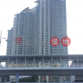 Tung Chung Crescent, Phase1, Block 3,Tung Chung, Outlying Islands