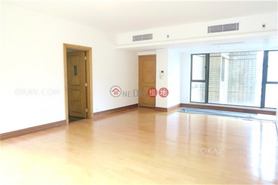 香港搵樓|租樓|二手盤|買樓| 搵地 | 住宅-出租樓盤-3房2廁,極高層,星級會所,連車位《騰皇居 II出租單位》
