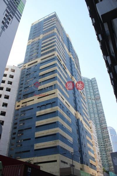 Global Gateway (Global Gateway) Tsuen Wan East|搵地(OneDay)(2)