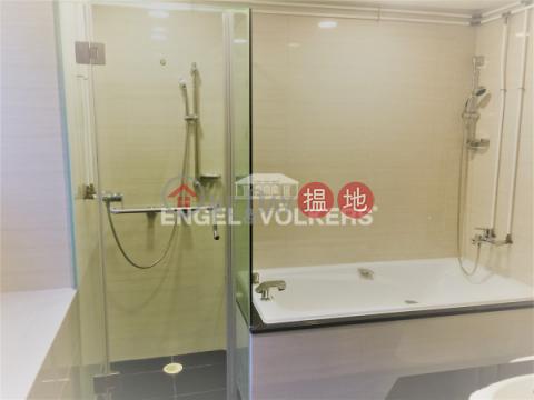 3 Bedroom Family Flat for Sale in Central Mid Levels|Tregunter(Tregunter)Sales Listings (EVHK41287)_0