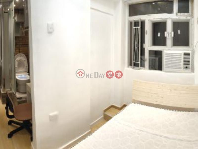 香港搵樓|租樓|二手盤|買樓| 搵地 | 住宅|出租樓盤香港大學站全新裝套房