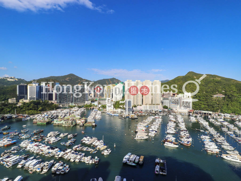 Property Search Hong Kong | OneDay | Residential Rental Listings, 3 Bedroom Family Unit for Rent at Larvotto