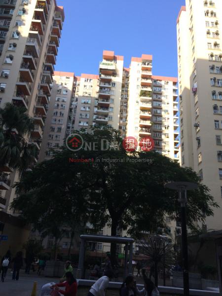 Mei Foo Sun Chuen Phase 5 (Mei Foo Sun Chuen Phase 5) Lai Chi Kok|搵地(OneDay)(1)