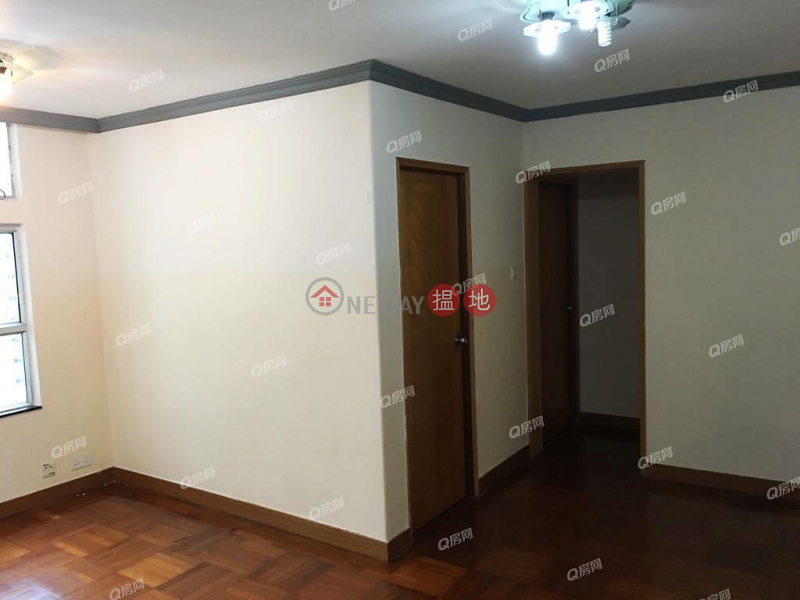 Ying Ming Court, Ming Chi House Block D | 2 bedroom High Floor Flat for Sale | Ying Ming Court, Ming Chi House Block D 英明苑, 明志閣 (D座) Sales Listings