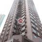 豪景臺 (Rich View Terrace) 中區四方街26號|- 搵地(OneDay)(4)