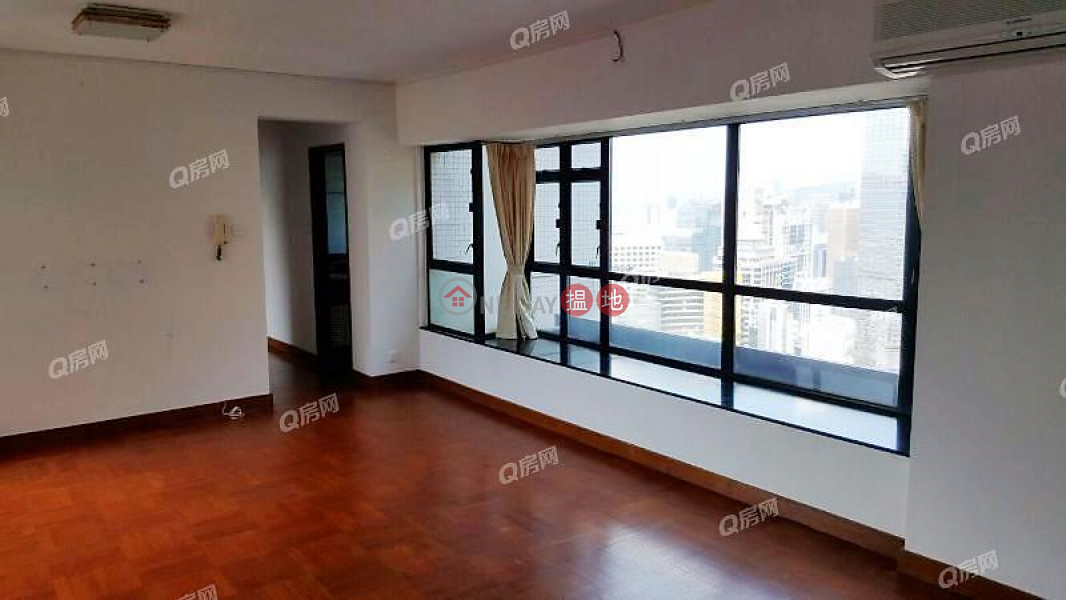 The Grand Panorama | 3 bedroom High Floor Flat for Sale | The Grand Panorama 嘉兆臺 Sales Listings
