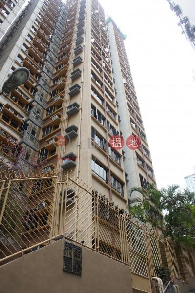 Tung Fai Gardens (Tung Fai Gardens) Soho|搵地(OneDay)(1)