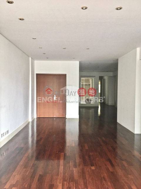 3 Bedroom Family Apartment/Flat for Sale in Central Mid Levels|Catalina Mansions(Catalina Mansions)Sales Listings (EVHK40369)_0